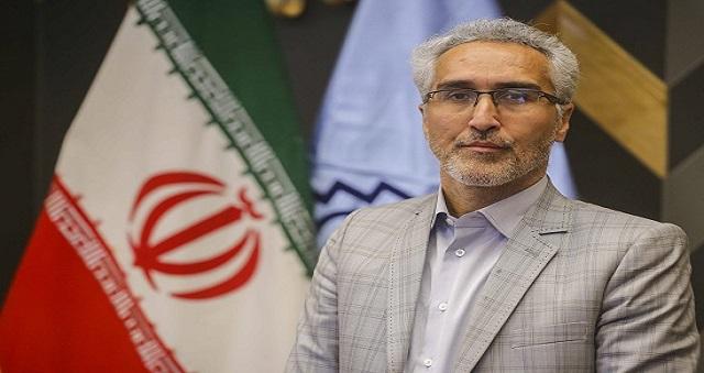 Dr. Mohammad Dehghani Firoozabadi