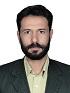 آقای محمدرضا رئیسون
